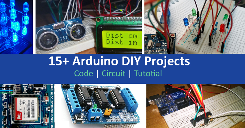How to send receive SMS from GSM modem using arduino