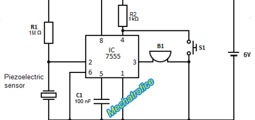 battery charger circuit with indicator  over current  u0026 overcharge protection